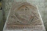Detail Interieur Watersnoodmuseum Ouwerkerk P1340452.jpg