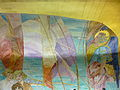 Detail of Children's chapel mural, St James Church Sydney (5).jpg