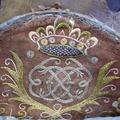 Detalj, Väska - Livrustkammaren - 42310.tif