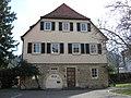 Dettingen Erms Johann-Ludwig-Fricker-Haus.jpg