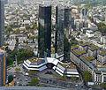 Deutsche-Bank-2012-Ffm-878.jpg
