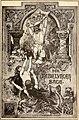 Deutsche Heldensage - (1912) (14752629031).jpg