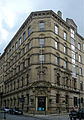 Devere House, Little Germany, Bradford Geograph-4021393-by-Stephen-Richards.jpg