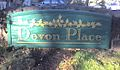 Devon Place Housing Development, Olympia, WA, USA, November 2009 - panoramio.jpg