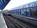 Devons Road DLR station - East London.jpg