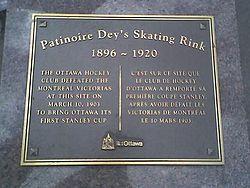 Photo of Bronze plaque № 10682