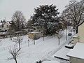 Dezember 2010 - panoramio (4).jpg