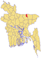 Dharampasha Upazila Map.png