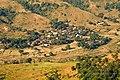 Dhodani,Matheran - panoramio (1).jpg