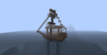 Dhow Ship.png