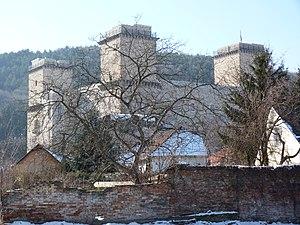 Borsod-Abaúj-Zemplén County