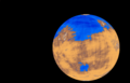 Diagram of Ancient Mars.png