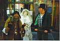 Dickens Festival, Rochester. - geograph.org.uk - 112411.jpg