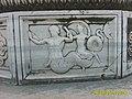 Didim apollon tapınagı - panoramio (13).jpg