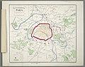 Die Festungswerke von Paris 02.jpg