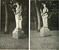 Die Gartenkunst (1912) (14577901729).jpg