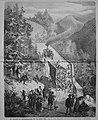 Die Gartenlaube (1875) b 776.jpg