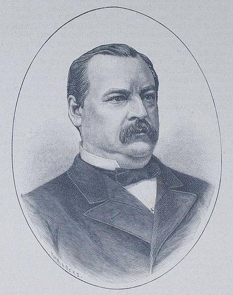 File:Die Gartenlaube (1884) b 804.jpg