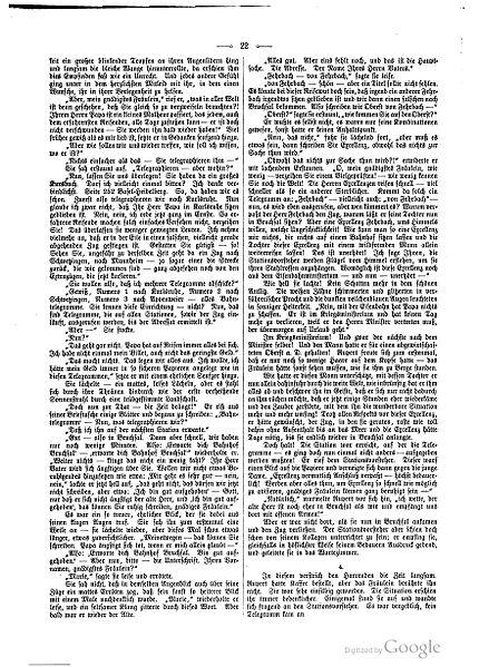 File:Die Gartenlaube (1898) 0022.jpg