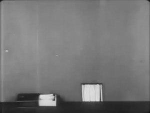 File:Die geheimnisvolle Streichholzdose (1910).webm
