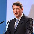 Dietrich Wersich CDU Parteitag 2014 by Olaf Kosinsky-7.jpg