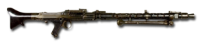 Digital Museum MG 34 Right noBG.png