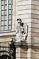 Dijon - Palais des Ducs de Bourgogne - PA00112427 - 023.jpg