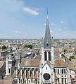 Dijon Eglise Notre Dame Fléche.jpg