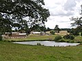 Dillington Park Farm - geograph.org.uk - 492352.jpg