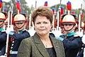 Dilma Rousseff em agosto de 2011.jpg