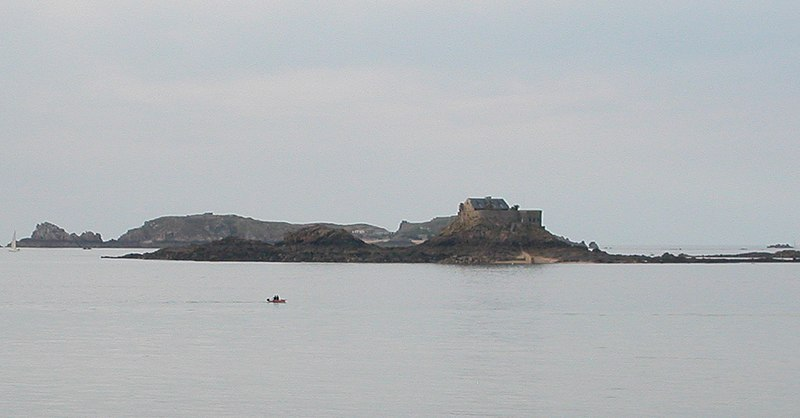 Fichier:Dinard Harbour.jpg