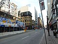 Dineen building, Yonge and Temperance, 2013 08 30 -a.JPG