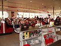 Diner by David Shankbone.jpg