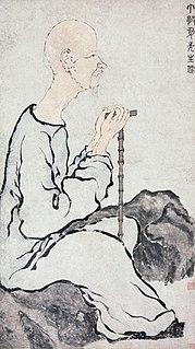 Ding Jing