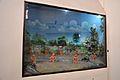 Diorama - Prehistory and Terracotta Gallery - Government Museum - Mathura 2013-02-24 6339.JPG