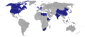 Diplomatic missions of Lesotho.png