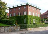 Fil:Diplomatstaden 2008 Amb 3.jpg