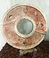 Disco de cerámica.jpg