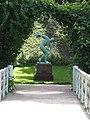 Discobolus-Botanical Gardends-Copenhagen.jpg
