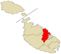Distrito del Puerto Septentrional.PNG