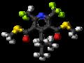 Dithiopyr-3D-balls.png