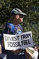 Divest from fossil fuel (15393498396).jpg