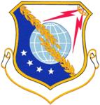 Division 823rd Air.png