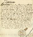 Djursnäs 1705 beskrivning.JPG