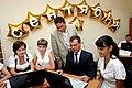 Dmitry Medvedev 1 September 2008-3.jpg