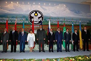 Dmitry Medvedev in Tajikistan, September 2011-28.jpeg