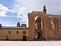 Doğubeyazıt, Ishak-Pascha-Palast (17. 18. Jhdt.) (39505512545).jpg