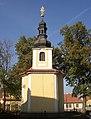 Dobroviz PZ CZ Virgin Mary chapel SSE 0102.jpg