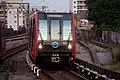 Docklands Light Railway 121 (6175977501).jpg