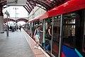 Docklands Light Railway IMG 7849.jpg